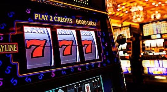 Промокоды от казино Вулкан