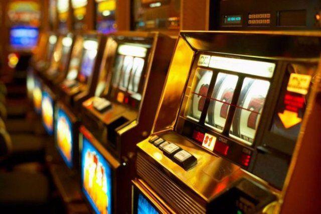 Bezdep Casino - сайт лучших бонусов в казино