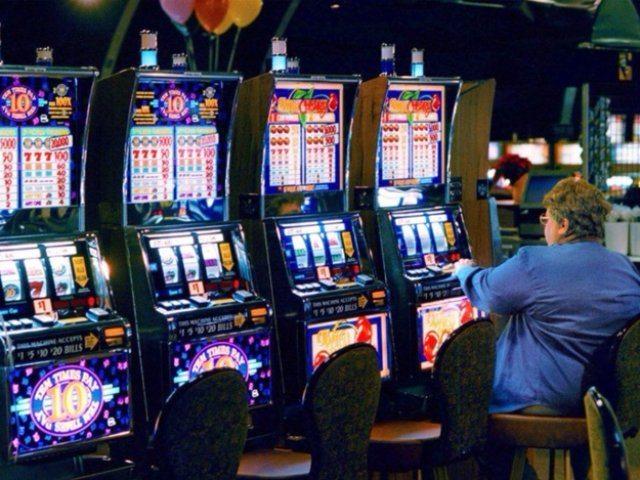 Лучшие азартные игры в Slots Klub