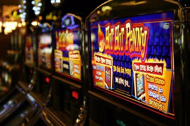 Бонусы в онлайн-казино Вулкан: лучшее начало для вашей игры