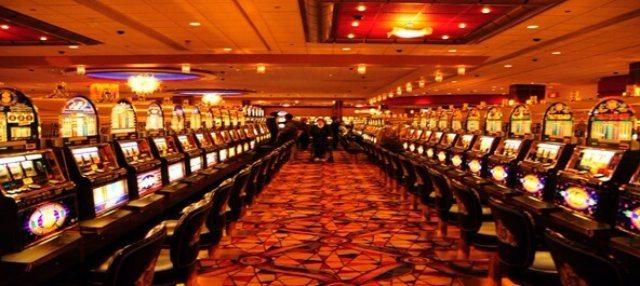 Лучшее онлайн-казино Вулкан Россия для игры на деньги и бесплатно