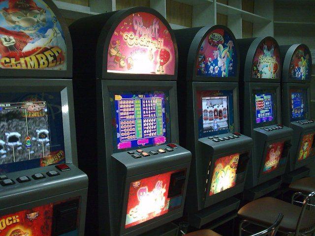 Невероятные автоматы в Джойказино