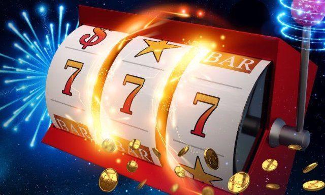Азартные развлечения в казино-онлайн Вулкан. Регистрация на сайте