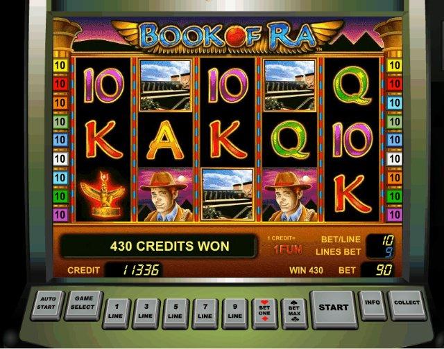 Как играть бесплатно в казино онлайн Чемпион