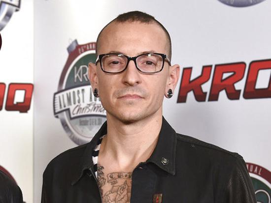 Герой Парка Линкольна: загадочная смерть фронтмена Linkin Park Честера Беннингтона