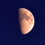 Ученые нашли в недрах Луны воду