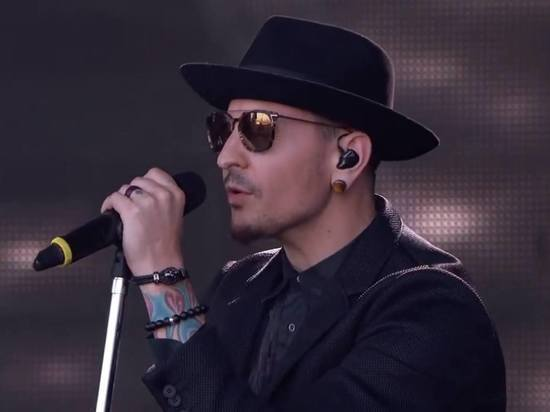 Солист Linkin Park покончил с собой в день рождения друга