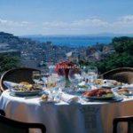 Португальский туроператор «Лузитана Сол»: 10 лет в туризме