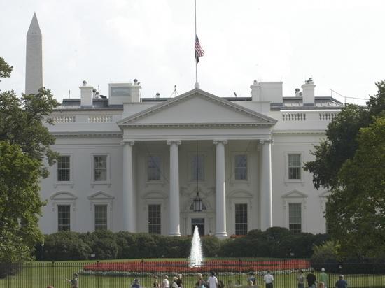 Белый дом: Трамп готов обеспечить новые серьезные последствия для Ирана