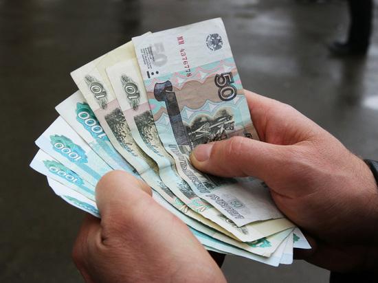 «На девок и откаты»: московские кандидаты в депутаты показали расходы