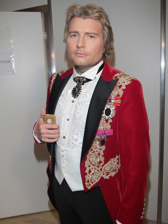 Басков был «подарком» на свадьбу дочери краснодарской судьи