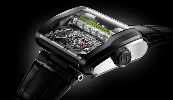 Как выбрать карманные часы для мужчины