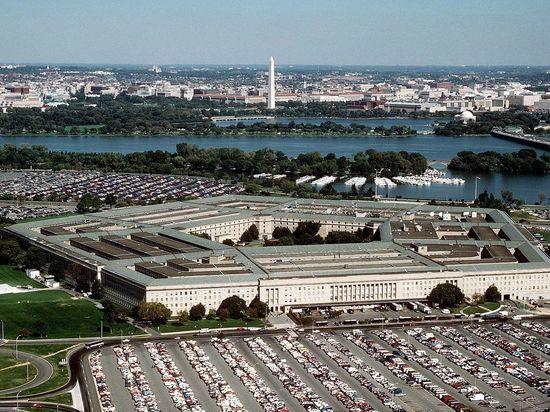 Пентагон назвал Россию «главной угрозой» США: согласен ли Трамп