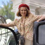 Мария Кожевникова: «После «Универа» мне не давали даже шанса в большом кино»