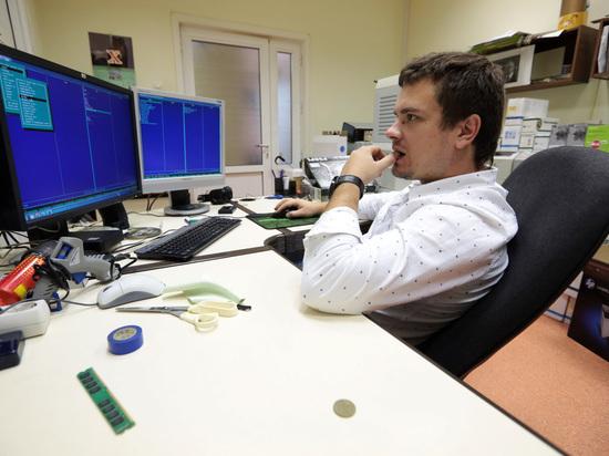 Британские СМИ обвинили российских хакеров в атаке на энергосети страны