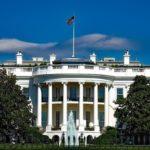 Отрешение Трампа: скандал с российским адвокатом затронул семью президента