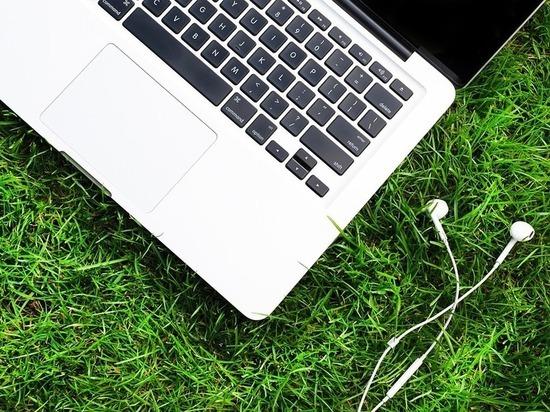 В Раде заявили, что весь мир обязан Украине изобретением Wi-Fi