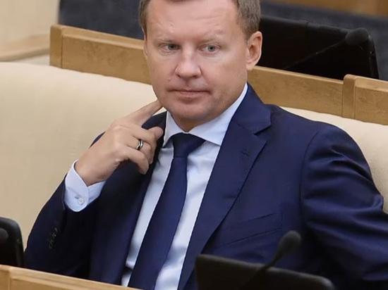 Уголовное дело против убитого Вороненкова закроют: родственники не против