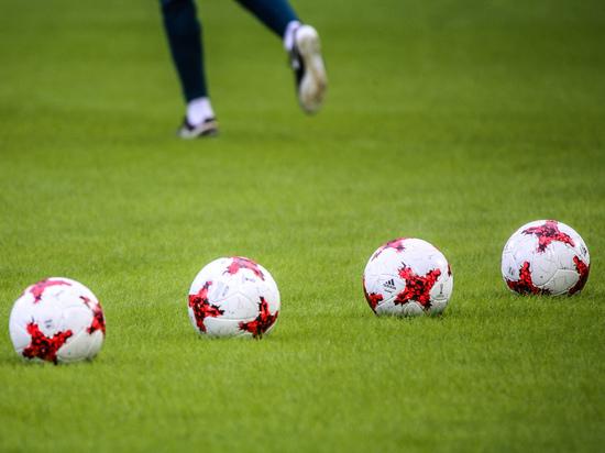 Футбольная драма: как легендарному «Торпедо» вернуться из небытия