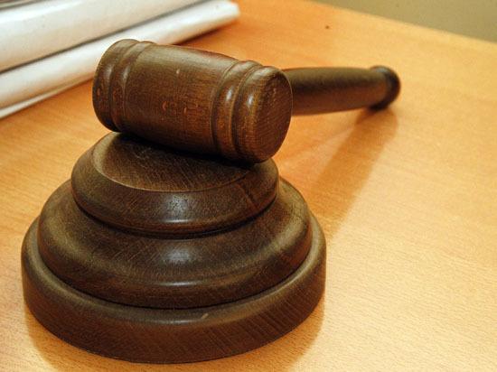 Экс-сотруднику ЮКОСа Пичугину вновь отказали в помиловании вопреки Конституции