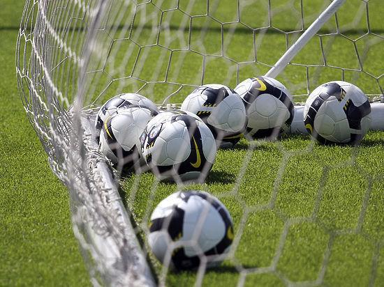 «Бней Иегуда» — «Зенита»: онлайн-трансляция квалификации Лиги Европы