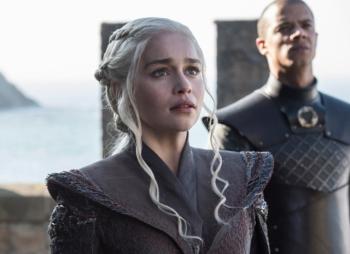 «После сериала будет отчаяние»: ключевой актер «Игры престолов» рассказал о новом сезоне и дальнейших планах