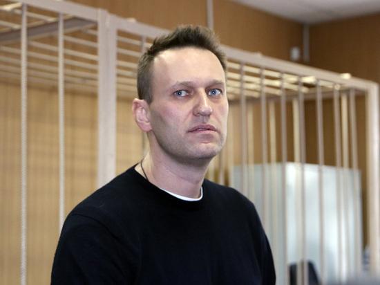 Арестовать нельзя, оставить на свободе: когда «посадят» Навального