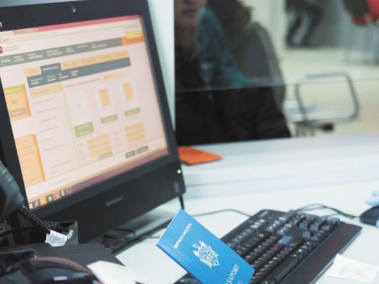 Как присягать на верность России: депутаты раздадут гражданство жителям стран СНГ