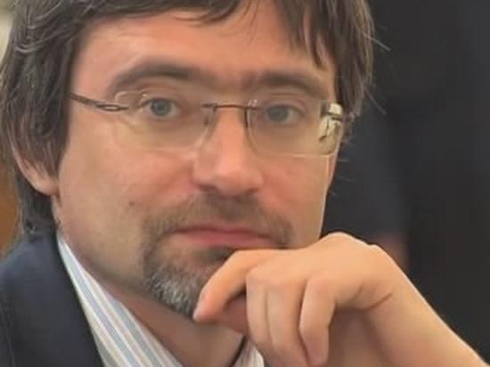 На главу ВЦИОМа подали в суд за подсчеты процента дерьма среди россиян