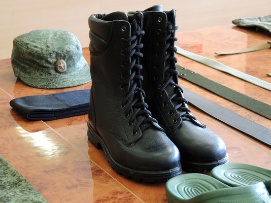 За предложение женщинам срочной службы в армии Москалькову надо отблагодарить