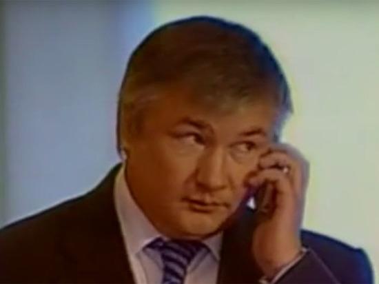 «Владимир Владимирович, вы обязательно выполняете»: Путин помиловал осужденного экс-сенатора Изместьева