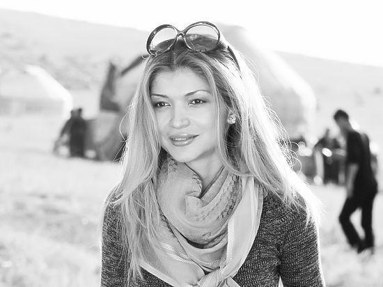 Дочь покойного президента Узбекистана Каримова Гульнару отправили за решетку