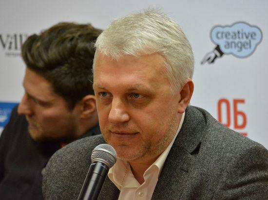 Годовщина убийства Шеремета: юристы считают, что в Киеве покрывают преступников
