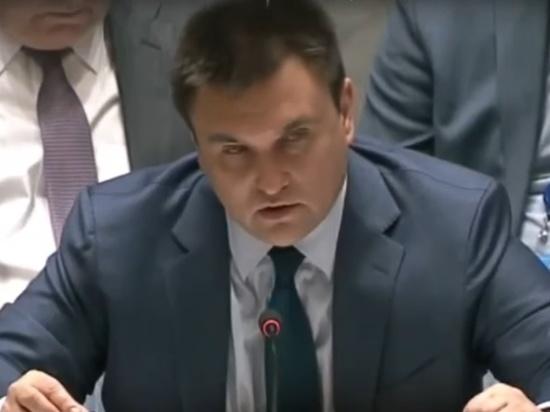 «Ненужная бумажка»: Климкин высказался об итоговом заявлении саммита Украина-ЕС