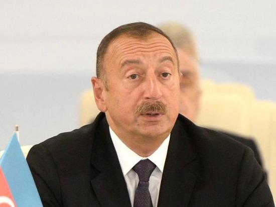 Пассивная позиция Москвы: Азербайджан использует блогера Лапшина для запугивания