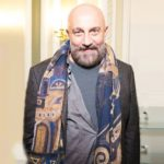 Павел Каплевич о выставке «ПроЯвление» в Третьяковке: «Над этим проектом я работал 20 лет»