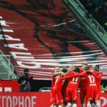 Главный тренер «Спартака» Каррера поддержал изменение лимита на легионеров