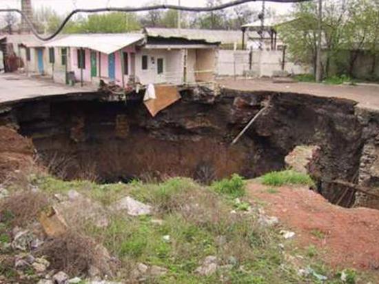 Пора ли отступать с Донбасса: стало известно содержание секретного доклада