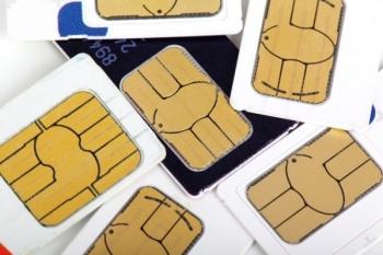 ФАС подала на операторов связи в суд за национальный роуминг