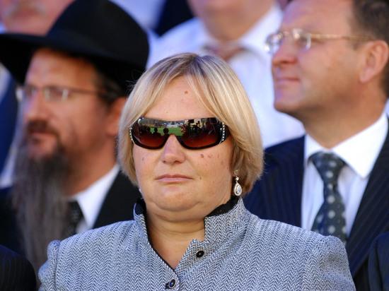 Батурина в топе: Forbes составил рейтинг самых богатых россиянок