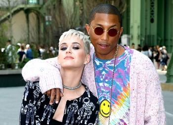 MTV Video Music Awards 2017: полный список номинантов премии