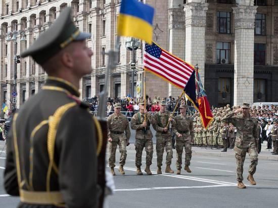Какое НАТОвское вооружение Польша может подарить Украине