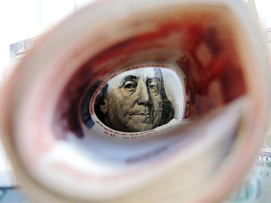 Предел обдираловки уже близко: какой там подъем экономики