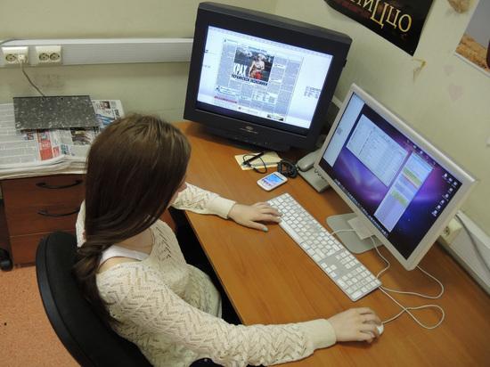 Роскомнадзор: СМИ стали материться в 5 раз реже