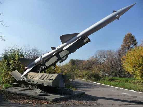 Летальное оружие, предоставленное Украине, оказалось советским «неликвидом»