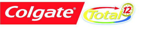 Конкурс от Colgate Total: выиграй годичный запас продукции