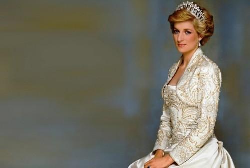 Стали известны новые подробности аварии, в которой погибла Принцесса Диана