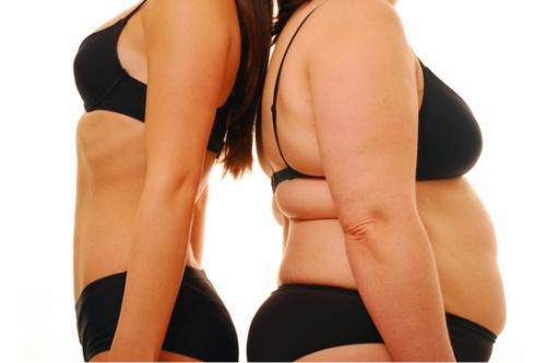 Медики назвали настоящую причину ожирения
