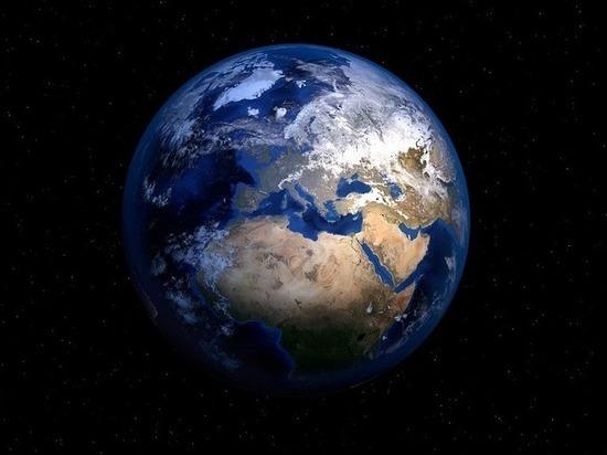 Математик: скоро человечество уничтожит себя, уподобившись инопланетянам