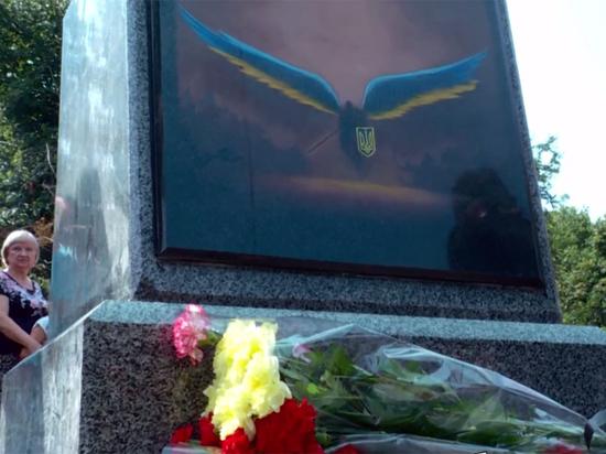 Киев виртуально победил Россию: героя АТО взяли из компьютерной игры
